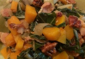 chard_with_butternut_squash